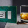 Из-за дефицита процессоров Intel Whiskey Lake должна заметно подешеветь оперативная память для ПК
