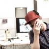 Как отметить день программиста, не украшая офисный фикус нулями и единицами