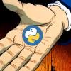 Подкасты о Python: вот все, что мы нашли