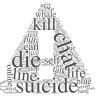 Превентивный интерфейс: редизайн страницы поисковой выдачи Google по суицидальным запросам