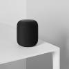 Умная колонка Apple HomePod научилась новым трюкам