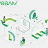 Внутренняя кухня Veeam: как устроен R&D процесс