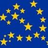 Евросоюз принял директиву о копирайте