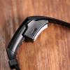 Фотогалерея дня: браслет Honor Band 4, который составит конкуренцию Xiaomi Mi Band 3 с модулем NFC