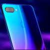 Смартфон Xiaomi Mi 8 Youth позаимствовал цвет у флагманского камерофона Huawei P20 Pro