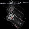 Представлен первый защищённый смартфон с 2K-экраном