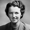 Укротительницы Enigma: Мэвис Бейти (Левер), Маргарет Рок