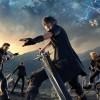 В игре Final Fantasy XV видеокарты GeForce RTX 2080 и RTX 2080 Ti демонстрируют не особо впечатляющий результат