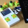 DevBoy — как я создал проект устройства с открытым исходным кодом и запустил проект на Kickstarter