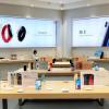 Xiaomi открыла первый магазин в Турции
