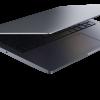 Ноутбуки Xiaomi начали официально продаваться в России