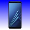 Новый смартфон Samsung Galaxy A получит флагманскую SoC Snapdragon 845