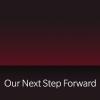 Представлен телевизор OnePlus TV от создателей убийц флагманских смартфонов