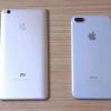 Прибыль Xiaomi на рынке смартфонов выросла на рекордные 747%