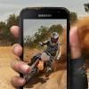 Прочному смартфону Samsung Galaxy Xcover 5 приписывают наличие экрана 19:9