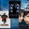 Скандал с удалением фильмов из iTunes. Официальный комментарий Apple