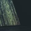 23 рекомендации для читабельного кода