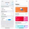 Apple выпустила приложение Shortcuts для всех пользователей
