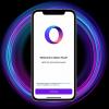 Браузер Opera Touch для iPhone выйдет 1 октября