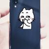 Фото дня: бюджетный смартфон Samsung Galaxy A7 (2018) с тройной основной камерой