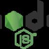 Играемся с Node.js Часть 1 «Пишем свой первый сервер»