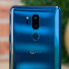 Подразделение смартфонов LG заканчивает квартал с гигантскими убытками