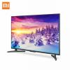 Xiaomi выпустит три телевизора с Android TV и новыми SoC Amlogic