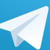 Дуров заявил о готовности переписать Telegram