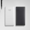 Представлен внешний аккумулятор Meizu Mobile Power 3 — быстрый и дешевый