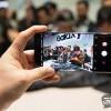 Смартфон Samsung Galaxy S10 может выйти в четырёх вариантах