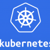 29-31 октября: создаем production-ready кластер Kubernetes