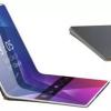 Huawei подтвердила выпуск 5G-смартфона со сгибающимся экраном в середине 2019