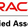 Oracle Certified Associate и Oracle Certified Professional. Общее впечатление и нюансы подготовки