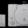 По следам Nintendo: Sony выпускает PlayStation Classic уже в декабре