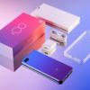 Смартфон Xiaomi Mi 8 Lite совсем скоро начнет продаваться в Европе