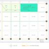 CSS Grid — швейцарский армейский нож для макетов сайтов и приложений
