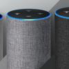 Голосовой ассистент Amazon Alexa используется уже более чем на 20 000 различных моделей умных устройств