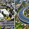 Как Apple выходит из бесконечного цикла. Истории старого кампуса