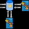 Интеграция web-приложений с помощью Spring Cloud Contract