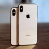 iPhone XS Max продается в несколько раз лучше iPhone XS, самой популярной является версия с 256 ГБ флэш-памяти
