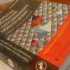 Рецензия на книгу «Разработка требований к программному обеспечению» Карла Вигерса и Джой Битти
