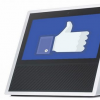 Умные дисплеи Facebook Portal смогут распознавать пользователей по лицам