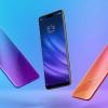 Завтра Xiaomi Mi 8 Lite появится в Китае, производитель спрашивает, в каких странах еще выпускать смартфон
