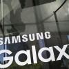 Galaxy P30-P30+ станут первыми смартфонами Samsung с экранным сканером отпечатков