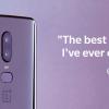 Поклонники OnePlus не одобрили отказ от разъема 3,5 мм в OnePlus 6T