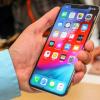 Специалисты DisplayMate признали дисплей iPhone XS Max лучшим на рынке смартфонов