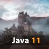 Java 11 – JDK 11: General Availability