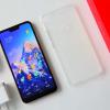 Xiaomi Redmi Note 6 Pro: официальные изображения и цены разных версий утекли в Сеть до анонса