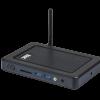 Для системы «периферийного ИИ» VIA Alta DS 3 выбрана платформа Qualcomm Snapdragon 820E