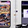 iPhone XS Max значительно обгоняет Samsung Galaxy Note9 в новом тесте на быстродействие